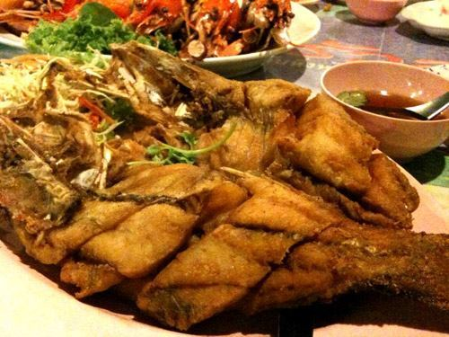 fried-fish