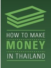 Make Money In Thailand