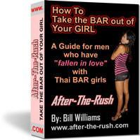 book-take-the-bar-out-of-your-girl